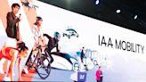 【疫後首場國際車展】德意志主場!IAA MOBILITY 2021--慕尼克國際車展話題聚焦