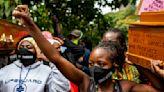 Kenya Turns Its Covid-19 Crisis into a Human Rights Emergency
