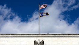 Congress introduces bill to clamp down on trading by senior Federal Reserve policymakers