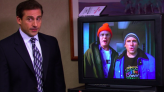 'The Office' crew talks 'Lazy Scranton,' deleted scenes, and 'SNL' bits