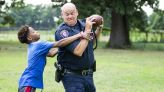National Night Out 2021 events are back with food, games and first responders