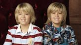 """15 Secrets About The Suite Life of Zack and Cody, Including the """"Worst"""" Kiss With Zac Efron - E! Online"""