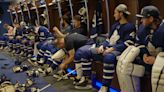 'All or Nothing: Toronto Maple Leafs': Release date, trailer for Amazon Original docuseries on 2021 season