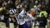 Todd McShay's updated mock draft has the Saints reaching for a pass rusher