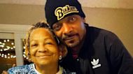 Snoop Dogg Pens Heartfelt Tribute To His Mother Who Died At 70: 'Til We Meet Again'