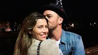 Justin Timberlake and More Stars Honor the Ladies in Their Lives on International Women's Day - E! Online Deutschland