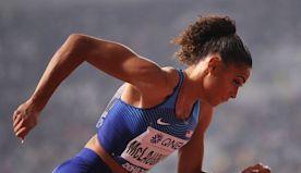 Elite runners come to Boston for Grand Prix meet Saturday - The Boston Globe