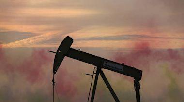 國際油價上漲 布蘭特原油逼近每桶75美元 - 自由財經