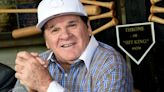 MLB World Reacts To What Pete Rose Said About Yankees Hitter