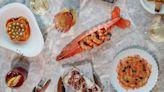 【情人節攻略2020】精選6間情人節餐廳 締造甜蜜溫馨一刻!