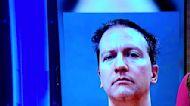Derek Chauvin to be sentenced today
