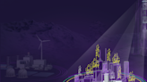 Securing the energy revolution and IoT future