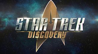 'Star Trek: Discovery' Season 2 Teaser Trailer Released! And Preview for Saru-Focused 'Short Trek'