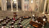 Missouri lawmakers return to special session on FRA extension