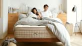 Beat the heat by saving $200 on a cool DreamCloud mattress