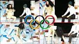 Kentaro Kobayashi, Olympics Opening Ceremony Director, Dismissed Over Holocaust Jokes