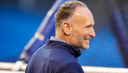 Mark Shapiro hints at another busy, big-money offseason for Blue Jays