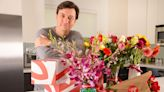 At Home: Dirty secrets of a not so rosy floral business