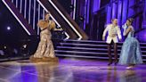 'Dancing With the Stars' Viewers Compare Tyra Banks to a Wookie, Say She Should 'Fire' Her Stylist