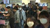 彰化萬人抗體檢測!驗出「曾感染武肺」 國內恐藏隱形確診