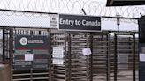 Stefanik again calls for reopening of U.S.-Canada border