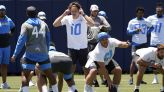Chargers' new offense will require plenty of summer reading and scheming