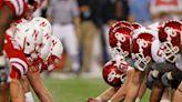 Nebraska vs. Oklahoma: Keys to victory, HOL score predictions