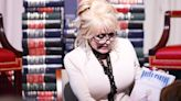 Dolly Parton Will Read Your Family Bedtime Stories, And It's All I've Ever Wanted