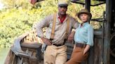Jungle Cruise: Dwayne Johnson Meeting With Disney to Discuss Sequel