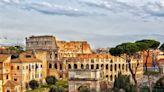 古代城市又髒又臭!羅馬、奈良、巴黎、倫敦居民花了多久才學會處理污水?--上報