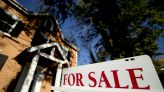 Should you sell a house or let heirs deal with it? The taxes shake out differently