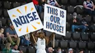 Vivint Arena to require fans have COVID-19 vaccination or negative test for entry