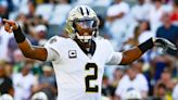 New Orleans Saints vs. New England Patriots Prediction and Preview