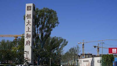 中國房地產稅:擴大試點的關鍵細節和尚存的疑問-風傳媒