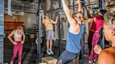 Does CrossFit Have a Future?