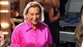 Miuccia Prada 利用時裝為女性權利發聲,女人穿衣服不應受年齡限制