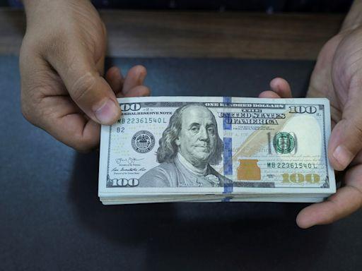 真正讓美經濟痛苦的不是聯儲會減碼 是「財政版」減碼