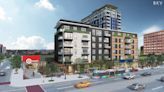Target to open store at new mixed-use community in Midtown Detroit