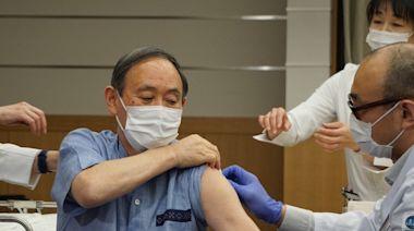亞太國家疫苗接種為何緩慢? 紐時:官方危機意識不足、疫苗採購未兌現