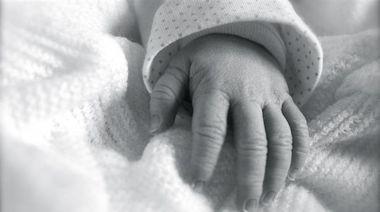 嬰出生竟集體腦出血 醫怒:陋習要改