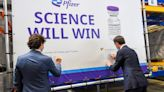 Canada: Pfizer, Moderna vaccine preferred 2nd dose after AstraZeneca