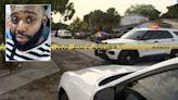 'I Shot My Boyfriend': Miami Gardens Woman Facing Murder Charge in Shooting