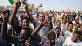 蘇丹示威不斷政局混亂,支持者鼓動軍方「再次政變」推翻文人過渡政府 - The News Lens 關鍵評論網