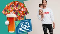 31 standout Father's Day gifts that will rock his world