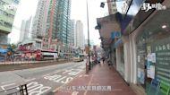 胡‧說樓市|YOHO Hub即將開售,實際環境係點樣?