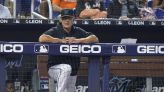 Marlins manager Don Mattingly tests positive for COVID-19; Yankees win behind another homer from Rizzo