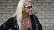 Dog the Bounty Hunter says he's still chasing Brian Laundrie despite ankle injury, but left Florida