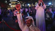 UAE Space Probe Enters Mars Atmosphere