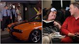 Mike & Molly: Every Season Premiere, According To IMDb