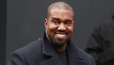 Kanye West Purchases Beachfront Malibu Property for Nearly $60 Million: Source